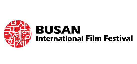 """O ORNITÓLOGO"" NO BUSAN INTERNATIONAL FILM FESTIVAL"