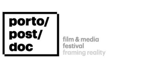 Porto/Post/Doc: Film & Media Festival 2017