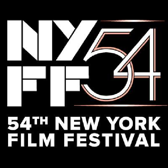 FESTIVAL DE CINEMA DE NEW YORK