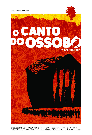 O Canto do Ossobó