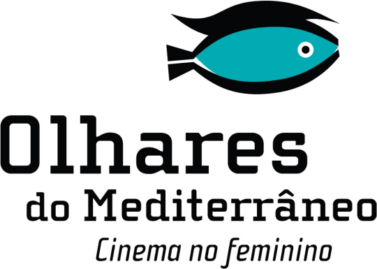 OLHARES DO MEDITERRÂNEO - WOMEN'S CINEMA