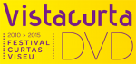 Vistacurta 2010-2015 DVD
