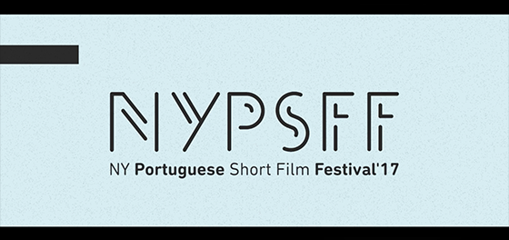 NEW YORK PORTUGUESE SHORT FILM FESTIVAL NO CANADÁ E EM MACAU