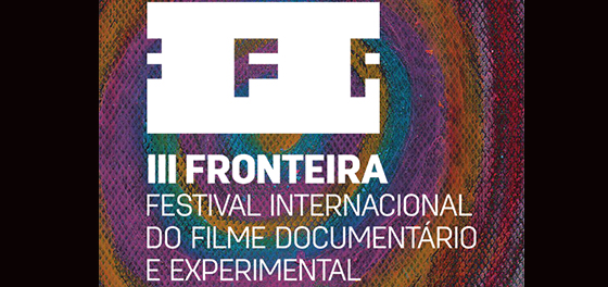 FRONTEIRA: homage to Portuguese filmmaker and three Portuguese short films competing