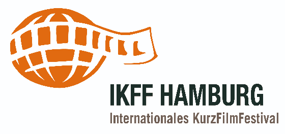 Internationales Kurz Film Festival