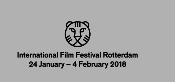 Portuguese productions at IFFR